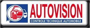 Autovision LGC
